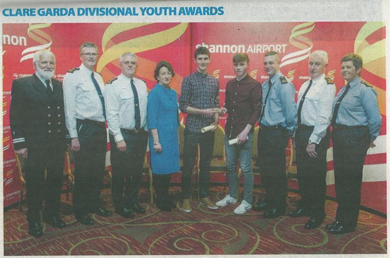 GARDA YOUTH AWARDS 1.jpg